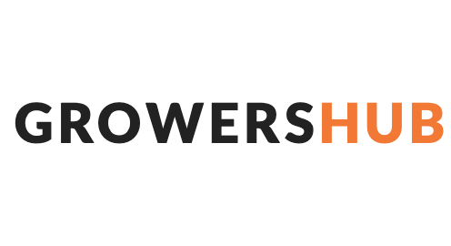 growershub-logo