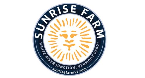 sunrise-farm
