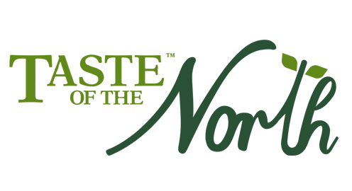 taste-of-the-north-logo