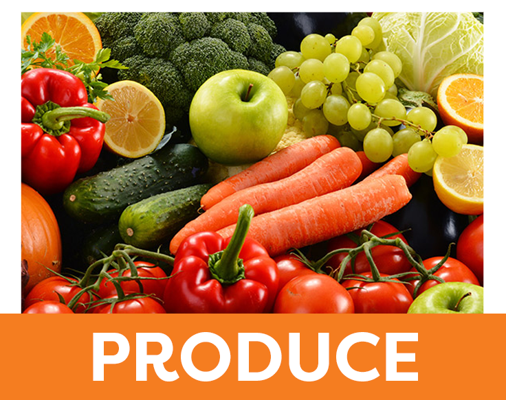 upper-valley-produce-produce