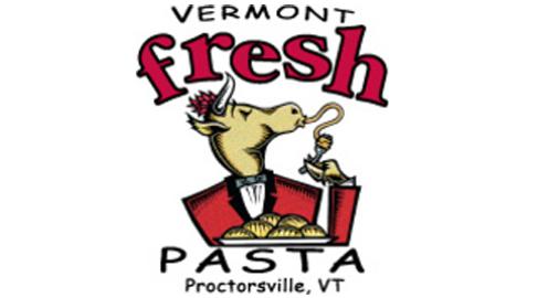 vermont-fresh-pasta