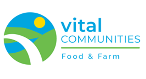 vital-communities