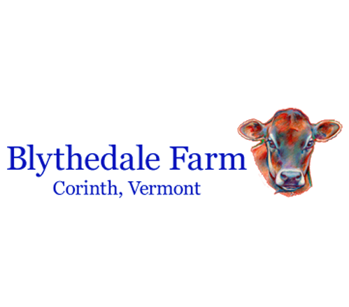 blythedale-farm-logo