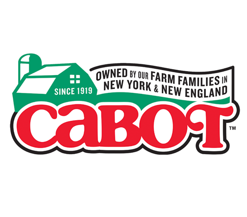 cabot-creamery-logo