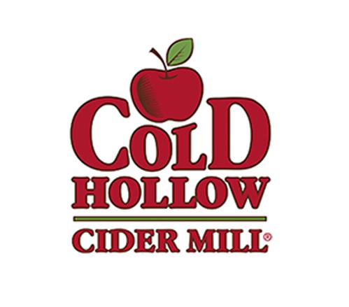 cold-hollow-cider-logo