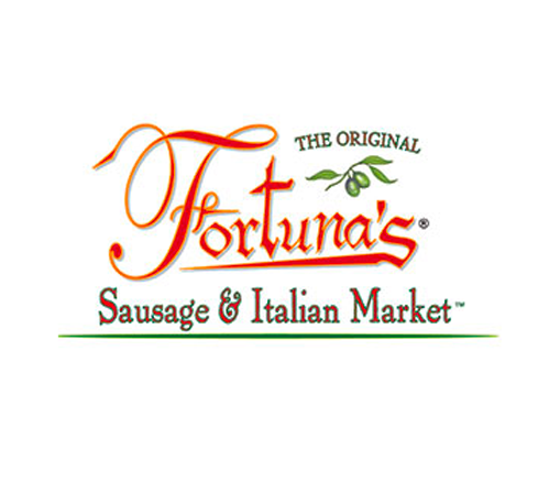 fortunas-sausage-logo