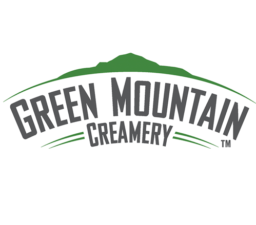 green-mountain-creamery-logo