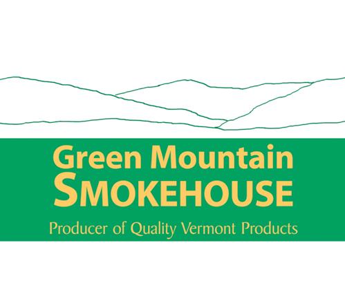 green-mountain-smokehouse-logo