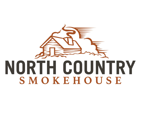 north-country-smokehouse-logo