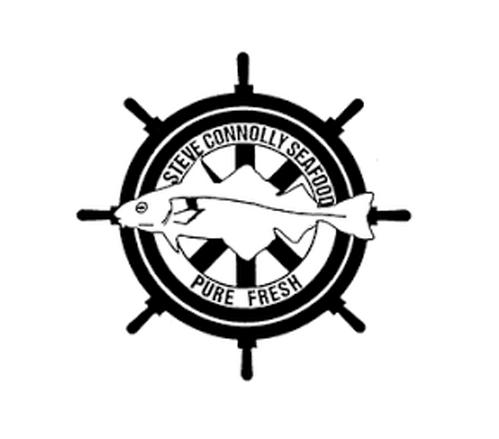 steve-connolly-seafood-logo