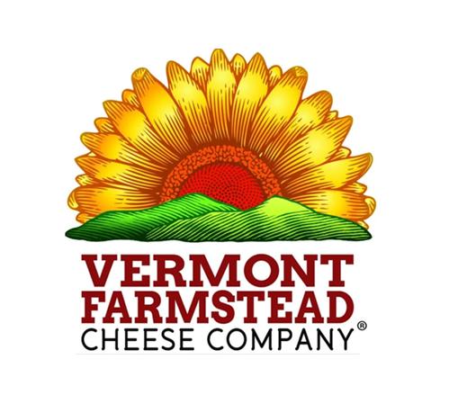 vermont farmstead cheese company logo