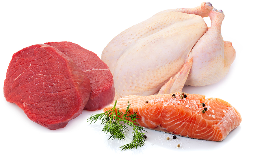 upper valley protein